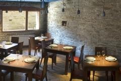 Restaurante As Triegas